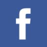 Gator Paper - Facebook