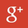 Gator Paper - Google Plus