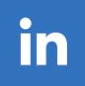 Gator Paper - LinkedIn