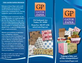 Gator-Paper-Brochure-pic